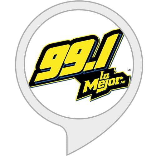 La Mejor FM Costa Rica