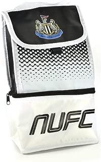 Newcastle United FC 'Fade' Dual Compartment Premium Lunch Bag