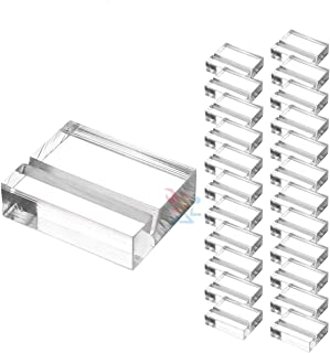 Best acrylic base stand Reviews