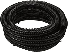 TotalPond Corrugated Tubing, 1.5-inch