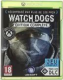Editeur : Ubisoft Classification PEGI : ages_18_and_over Genre : action Plate-forme : Xbox One Edition : édition complète