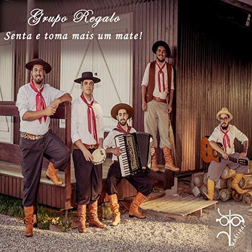Grupo Regalo