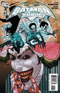 Best batman and robin 15 variant Reviews
