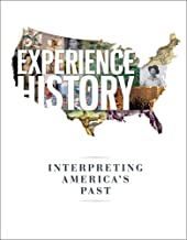 Experience History with Connect 2-Term Access Card