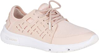 Sperry Casual Sneaker For Women