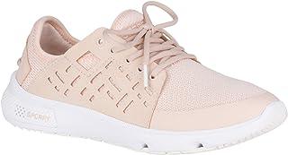 سبيري حذاء كاجوال -نساء