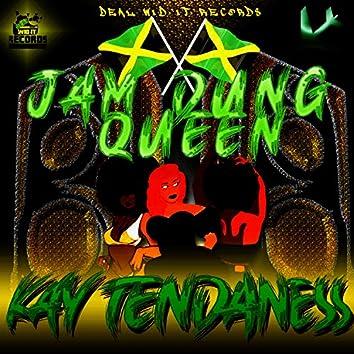 Jam Dung Queen
