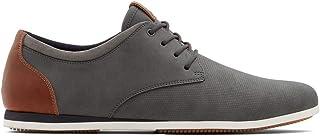 ALDO Men's Aauwen-R Casual Sneaker