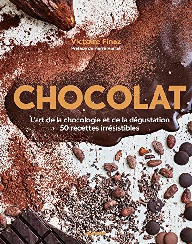 quel est le meilleur chocolatier du monde choix du monde
