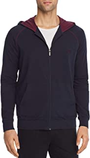 Hugo Boss Men's Mix&Match Jacket H Dark Blue Size M