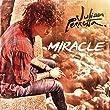 Miracle - Julian Perretta jetzt als MP3 in top Qualit�t herunterladen. Komplette Alben und Einzeltitel verf�gbar - Amazon Music - amazon-infos