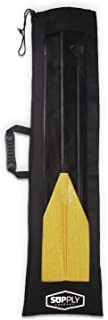 dakine sup paddle bag