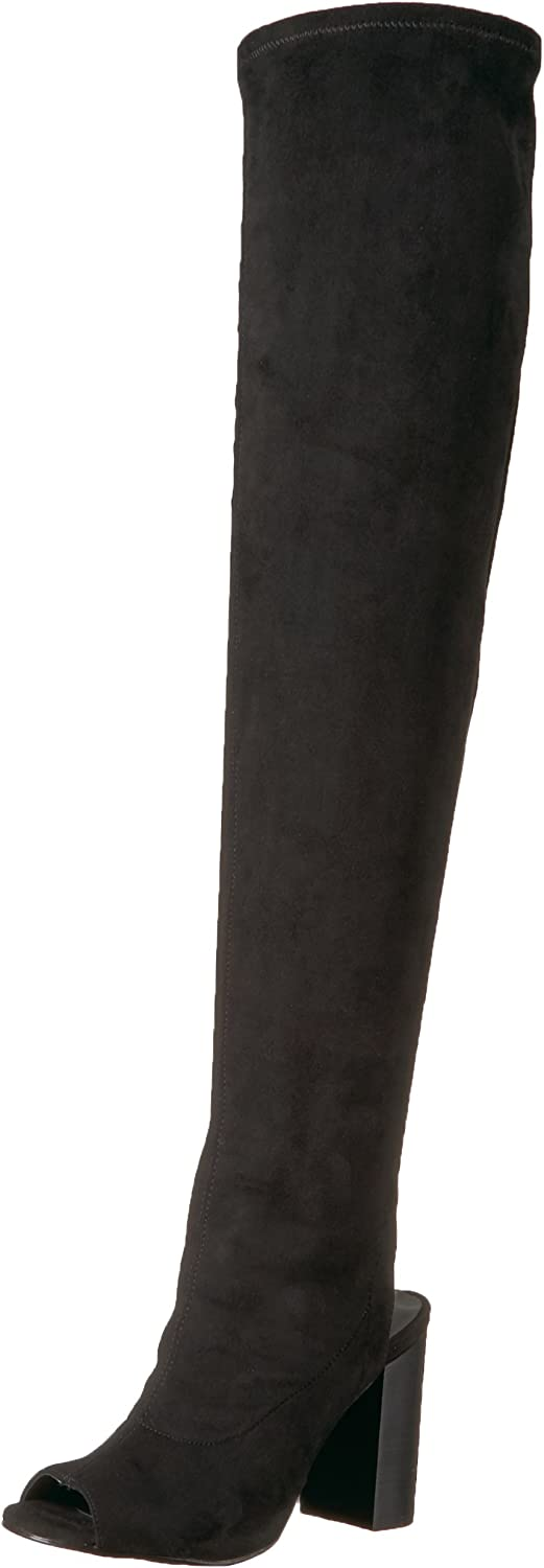 New product! New type New sales MIA Women's Robyn Fashion Boot