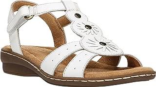 Best natural soul barton sandal Reviews