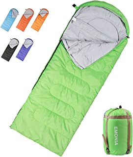 Best costco sleeping bag coleman Reviews