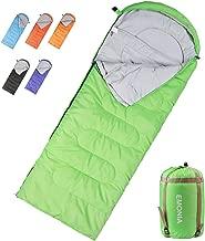 ktaxon lightweight outdoor camping envelope sleeping bag