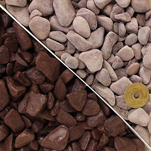 ココアペイブ15mm20kg(11.1L)
