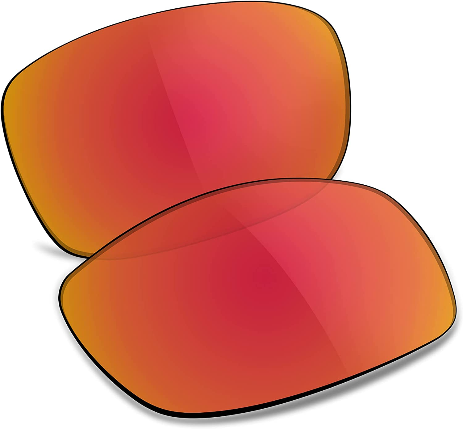 TRUSHELL Polarized Replacement Lenses RB4057 Sunglas Factory outlet for Luxury Ray-Ban
