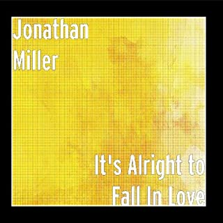 Its Alright to Fall In Love