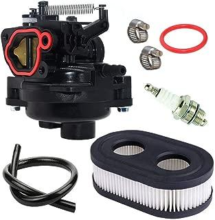TOPEMAI 799584 Carburetor for Briggs & Stratton 09P702-0145-F1 09P702-0098-F1 550EX 625EX 675EX 725EXI 140CC Engines