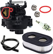 Best briggs and stratton 140cc engine parts Reviews