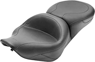 Mustang One-Piece Touring Seat 75464