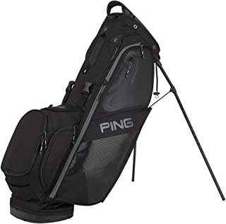 PING 2018 Hoofer 14 Carry Stand Golf Bag