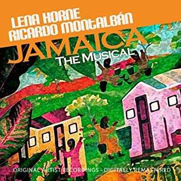 Jamaica - The Musical