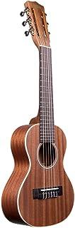 Kala Mahogany guitarlele de