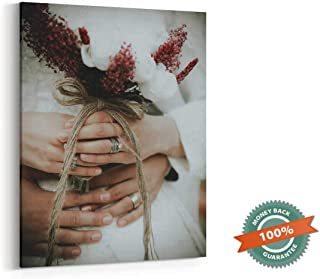 Best convert photo to canvas Reviews