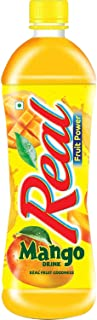 Real Mango Drink -1.2 L