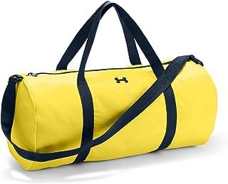 Under Armour 安德玛 女式 Favorite 2.0 行李袋