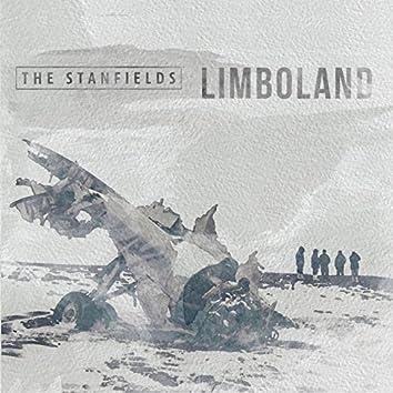 Limboland