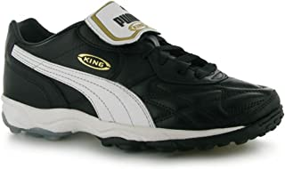 Mens King Allround Astro Turf Trainers Shoes