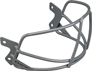 Easton Universal Baseball/Softball Batter`S Mask (A168522)