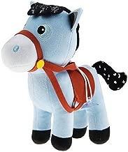 sheriff callie horse sparky