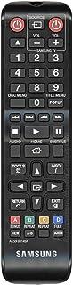 Samsung OEM Original AK59-00149A Blu-Ray Player Remote Control For SAMSUNG BD-F5100 FM51C BD-F5700 FM57C BD-H5100 HM51 BD-...
