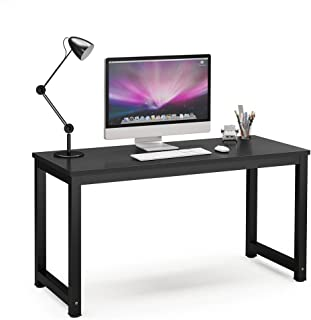 Best black lacquer desk Reviews