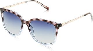 نظارة شمسية بي ال دي 4043 للنساء من بولارويد