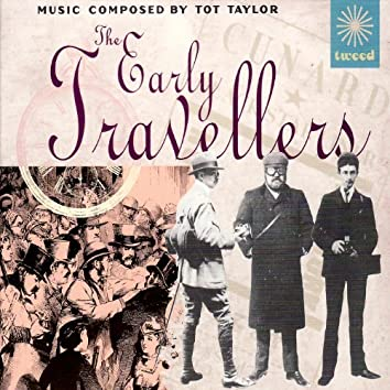 The Early Travellers