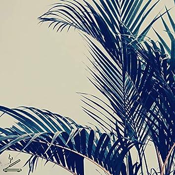 Chill Out & Lofi Vibes, Vol. 8