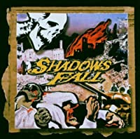 Fallout From The War by Shadows Fall (2010-05-25)