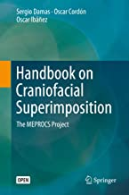 Handbook on Craniofacial Superimposition: The MEPROCS Project