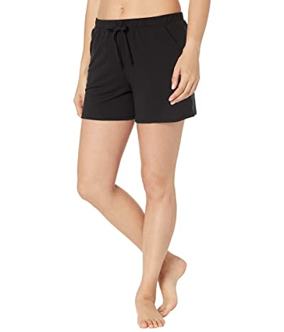 Yummie French Terry Shorts with Pocket