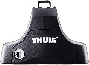 Thule 480 Traverse Foot Pack (Set of 4)