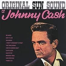 Best johnny cash goodnight irene Reviews
