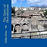 The Story of Herculaneum
