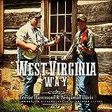 West Virginia Way [Import USA]