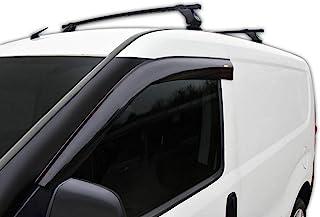 Suchergebnis Auf Für Fiat Doblo Windabweiser Autozubehör Auto Motorrad