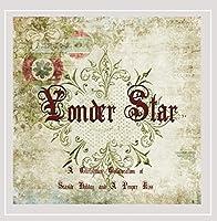 Yonder Star